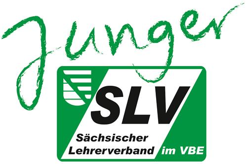 Logo Junger SLV
