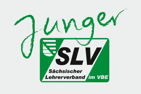Logo Junger SLV im VBE